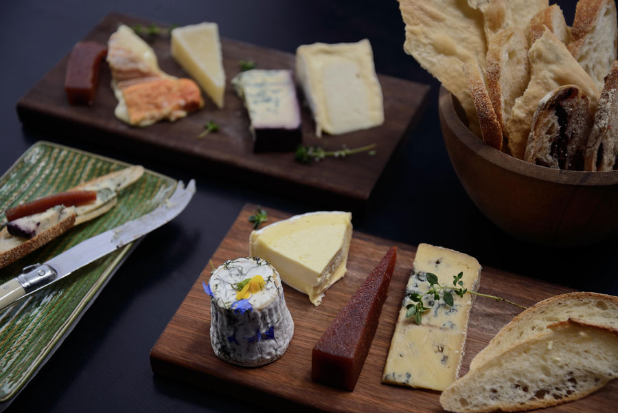 cheeseboards-outside-webres
