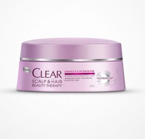 clear-treatment-mask