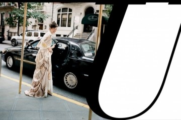 fashion-week-spring-2014-uber-cars-rental