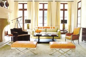 interior-design-home-interior-informal-home-interior-ideas-home-interior-blogs-home-interiors-blogspot-home-interior-blossom-on-ebay-vintage-home-interior-blogs-home-interior-blogs-uk-home-inte
