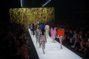runway_2_couturing_vamff15_170