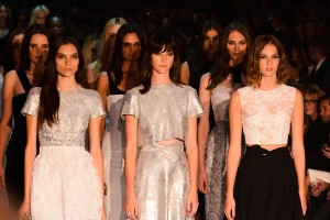 runway_5_couturing_vamff15_070069