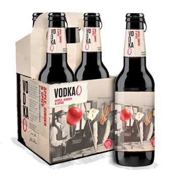 vodka-o-apple