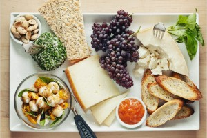 CHEESE_PLATE_0001