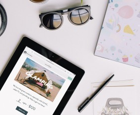 Envelope_iPad-Checkout-300