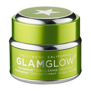 GlamGlow-Powermud-DualCleanse