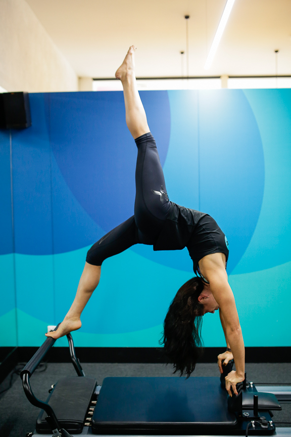 KT Pilates-022