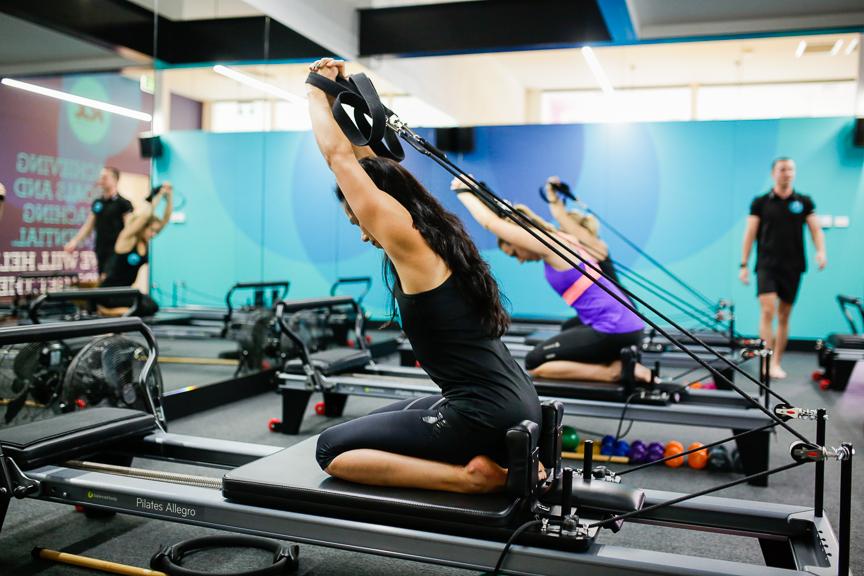 KT Pilates-034