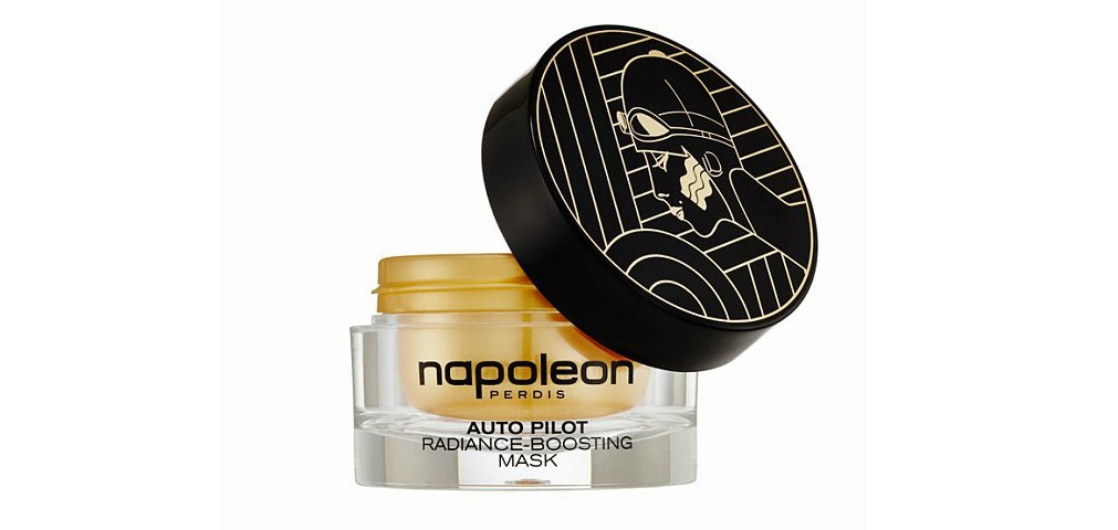Napoleon-Perdis-Auto-Pilot-Radiance-Boosting-Mask-85