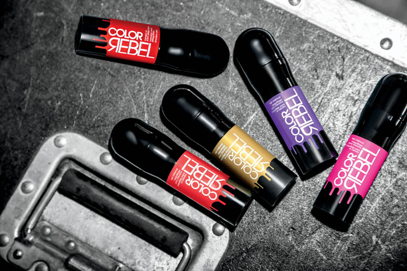REDKEN Color Rebel Fashion Shades_LR