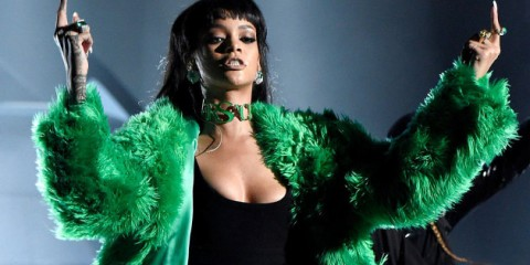 rihanna-bitch-better-have-my-money-plagiarism-01-630x420