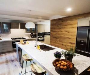 the-block-triple-threat-kitchen-trends-2