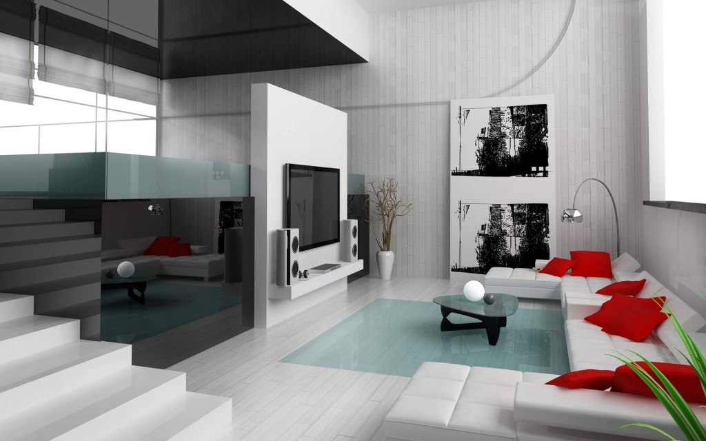 Modern-Home-Interior-Design