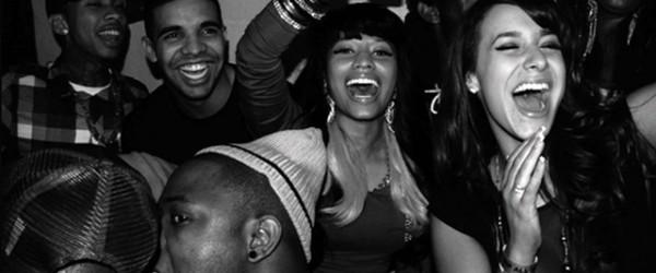 NickiMinaj_Drake2