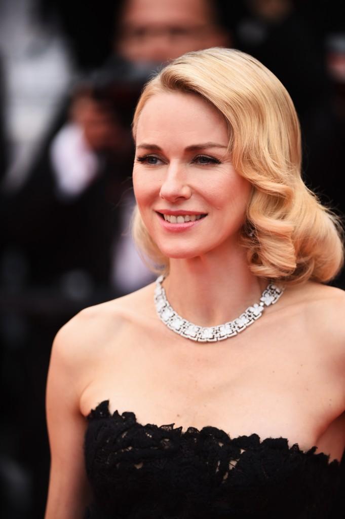 """Mad Max : Fury Road"" Premiere - The 68th Annual Cannes Film Festival"