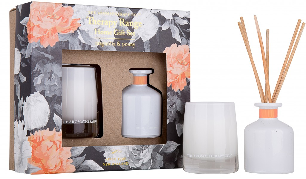 TherapyMothersDay_Gift Set