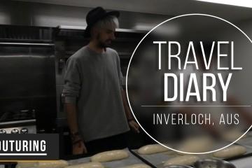 TravelDiaryYoutubeThumbnails1