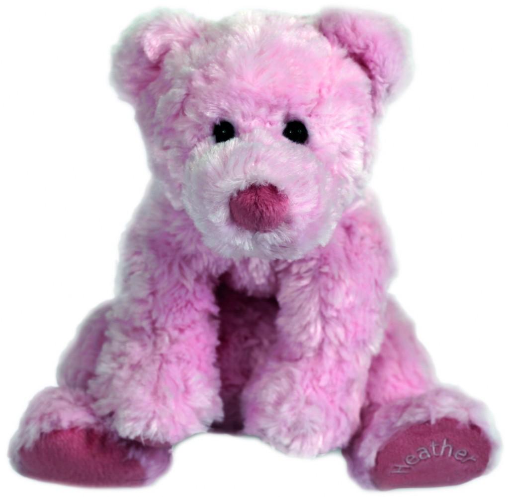 LL-Heather-Bear