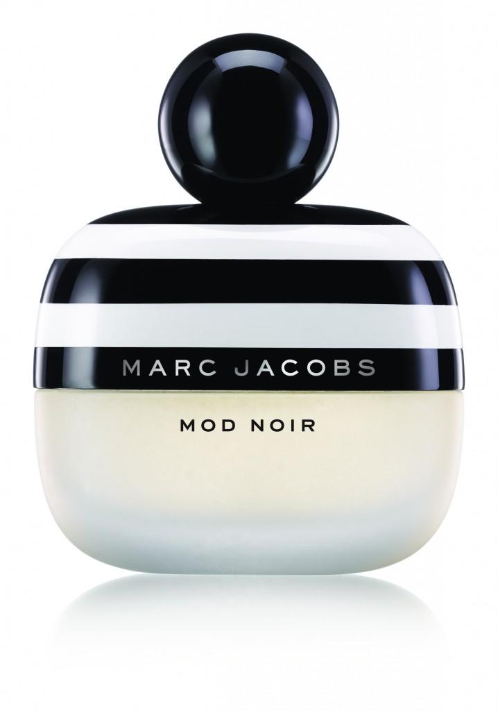 MJ-Mod-Noir-EDP-50ml-Bottle-v2