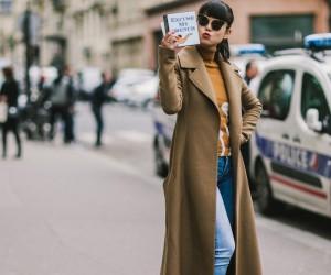 ShotByGio-George-Angelis-Leaf-Greener-Paris-Fashion-Week-Fall-Winter-2015-2016-Street-Style-1092