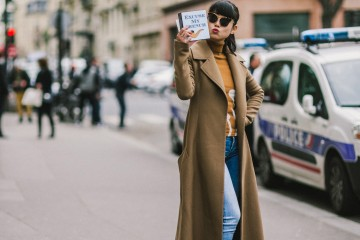 ShotByGio-George-Angelis-Leaf-Greener-Paris-Fashion-Week-Fall-Winter-2015-2016-Street-Style-1092