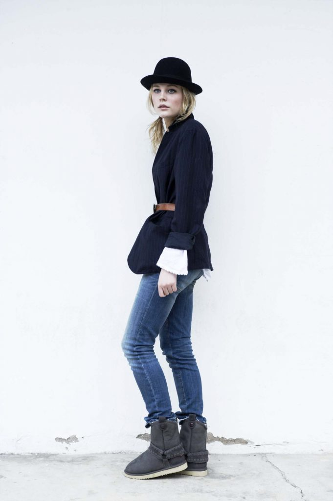 3b3e52e0758 FASHION GUIDE TO UGGS: THE DO'S AND THE DON'T - Couturing.com
