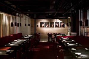 228814_228628_main_restaurant_