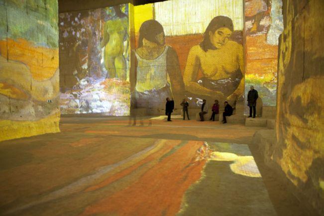 3751-gauguin-van-gogh-les-peintres-de-la-651x0-1