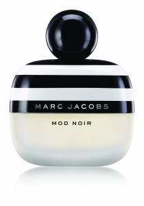 MJ-Mod-Noir-EDP-50ml-Bottle-v2