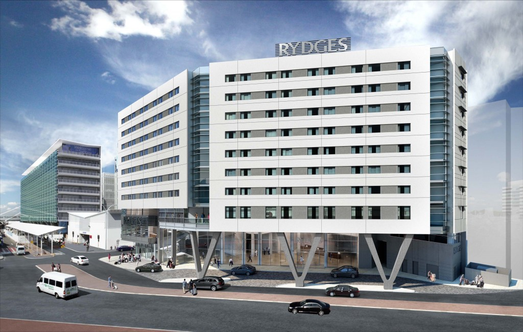 Rydges-Sydney-Airport-Hotel