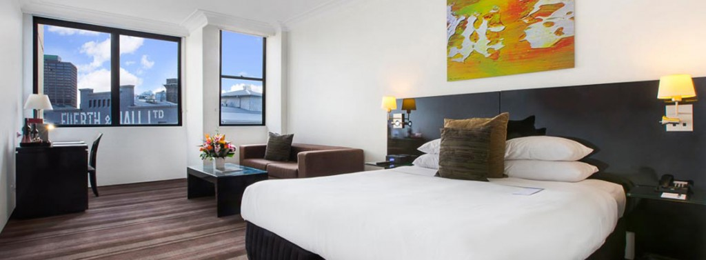 Rydges-Sydney-Central-accommodation