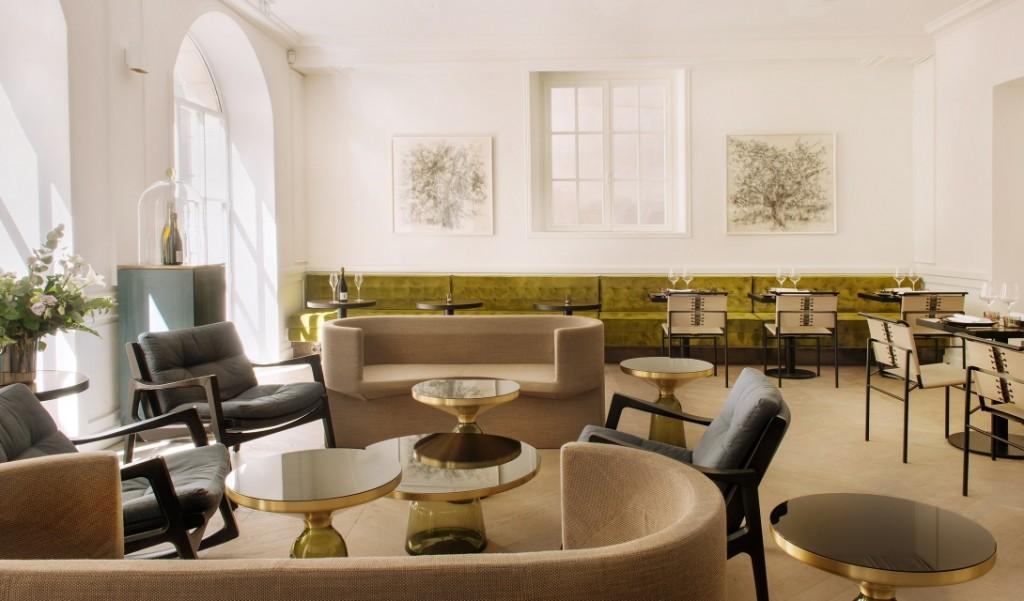 hotel-d-almeran-restaurant-dining-m-02-x2