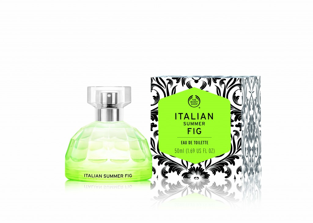 ITALIAN SUMMER FIG EAU DE TOILETTE RANGE SHOT HR_INISFPS043