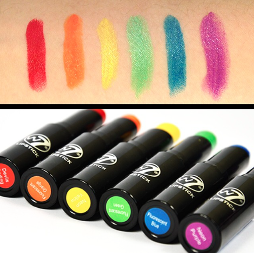 Liptember Lipstick (1)