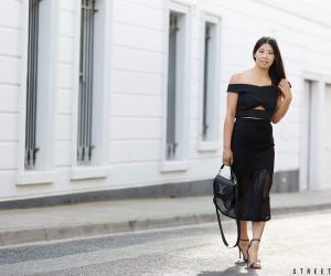 Lisa_Couturing_Street_Smith_Liz_Sunshine_Style_Fashion_StreetStyle_Melbourne-4