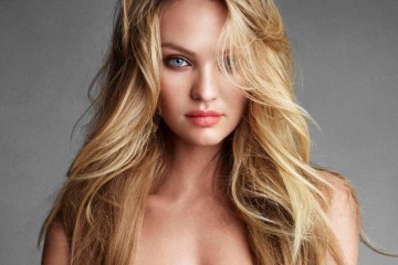 candice-swanepoel-hair-wallpaper-1