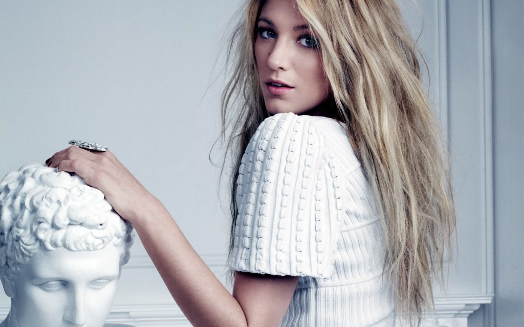 fondo-blake-lively-wallpaper15