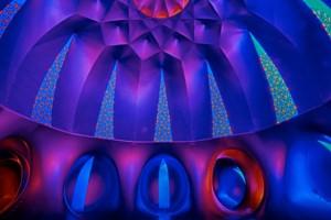 glow-winter-arts-festival-31