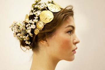 spring-summer-2014-hairstyles-trends-from-dolce-and-gabbana-fashion-show-12