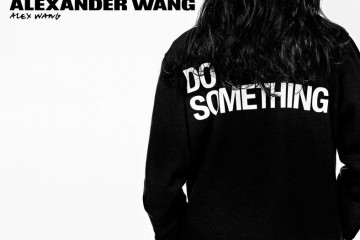 Alexander-Wang-Do-Something-Campaign