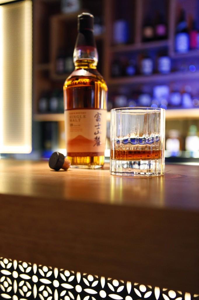 Japanese Whisky_Toko Melbourne