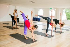 KX Yoga Malvern-65