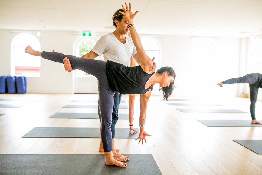 KX Yoga Malvern-67