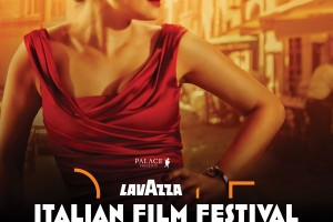LIFF15_A4poster_clean