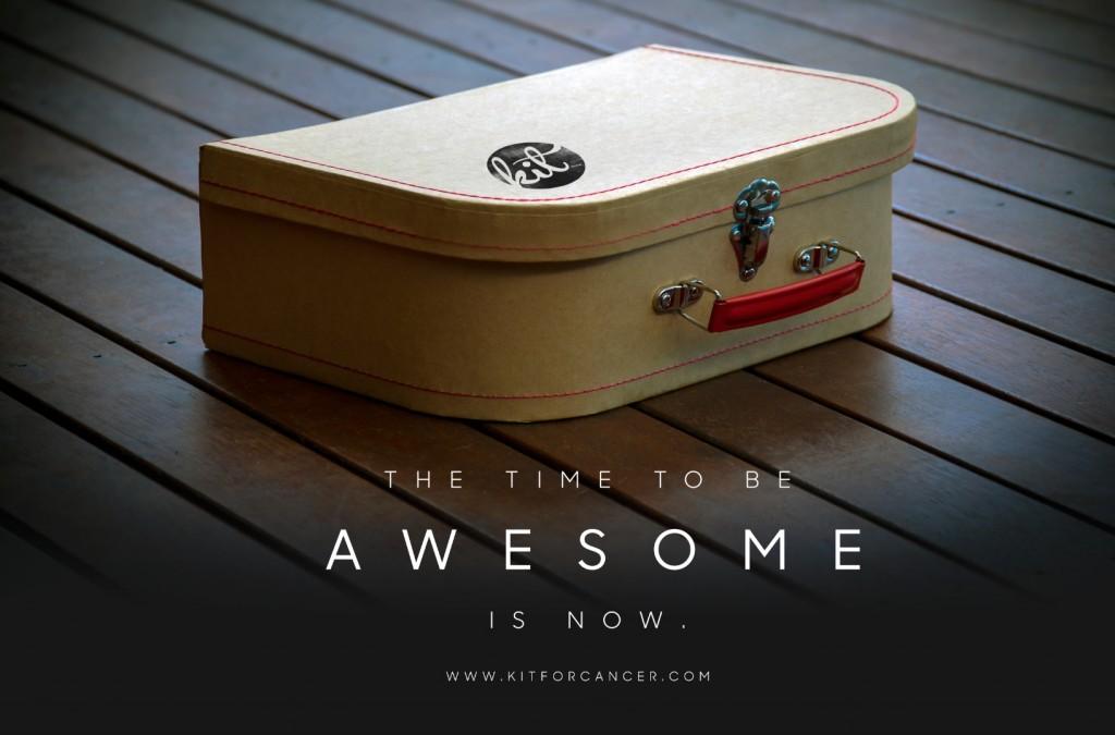 kit_time
