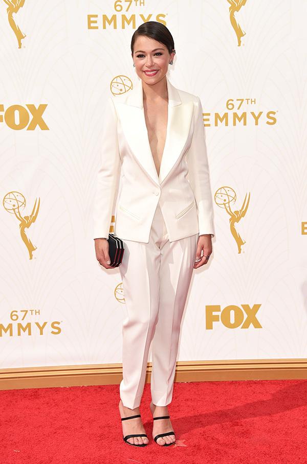 tatiana-maslay-emmy-awards-best-dressed-red-carpet-2015