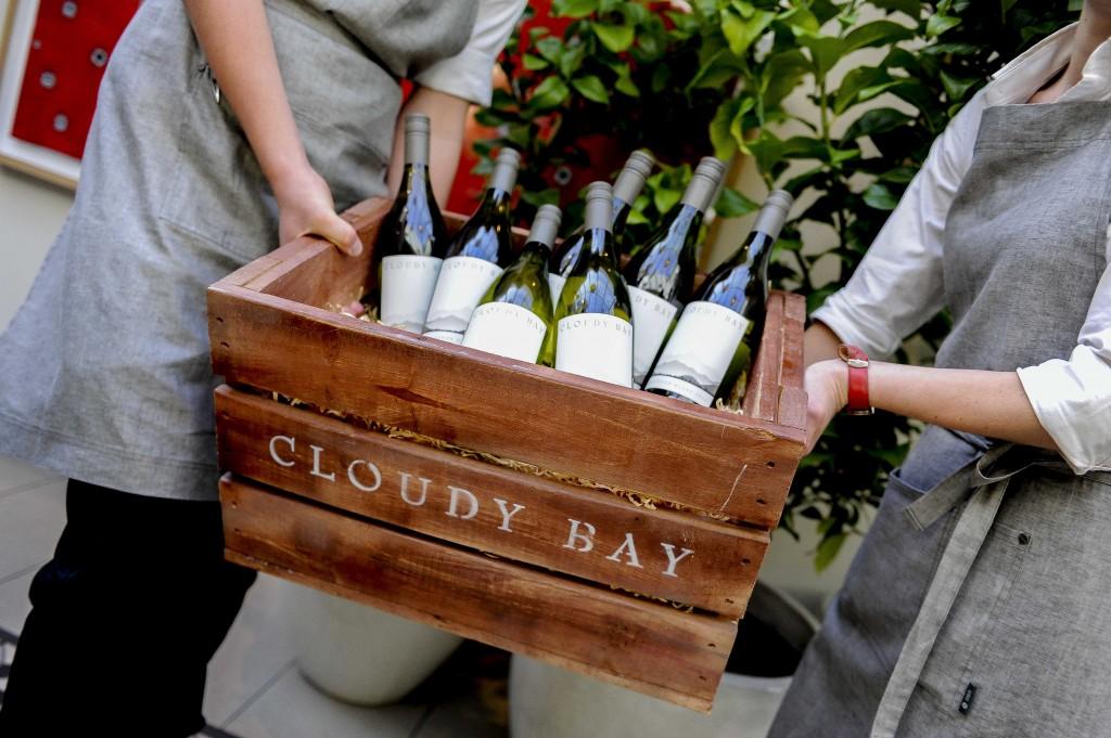 CloudyBay2cloudy bay 2015-2