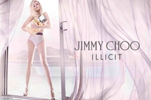 JIMMY CHOO ILLICIT_DOUBLE PAGE