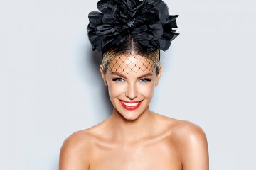jen-hawkins-beauty-prep-spring-racing-2015