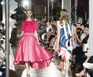 A-Night-of-Fashion-Gretal-Runway-30